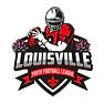LYFL Logo 2019.1.png