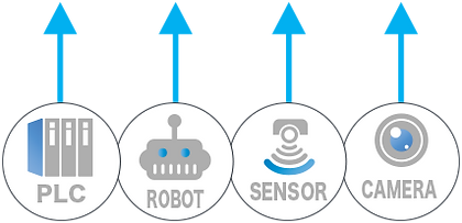 IoT_icon4.png