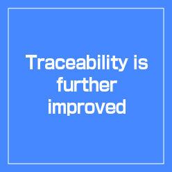 traceability.jpg