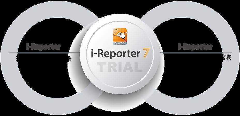 trial_1.png