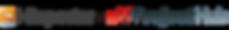 collabo_logo_dark.png