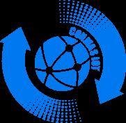 IoTgateway_logo.png