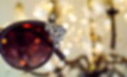 月額たったの980円で、初心者でも動画で簡単ラーニング ! あなたのお気に入りのグッズが生まれ変わる ! オリジナル商品に差がつく ! ダイヤモンド・フリースタイル・デコレーション ジュエリット Jewelit 。