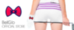 Store_banner.png