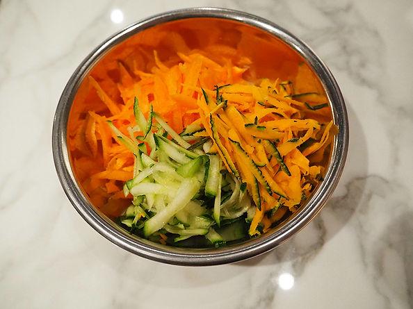 Carrot&V001.JPG
