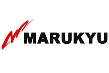 MARUKYU郵資