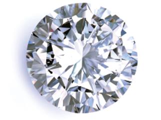 <SALE> 1carat Round Brilliantダイヤモンド6種《各1石》