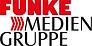 Funke Medien.png