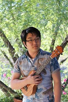 Jason+Arimoto.jpg