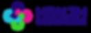 HRT logo.png