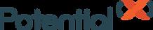 Potential(x) Logo Export-03.png