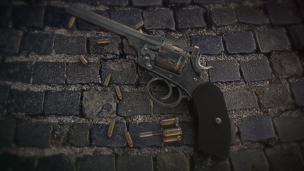 Webley_revolver_003.1.jpeg