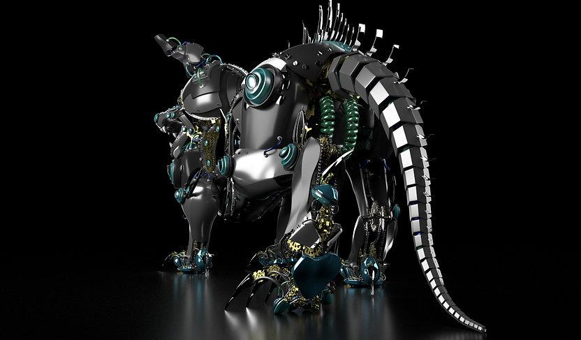 robot_3.jpg