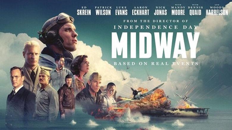 Midway_Banner.jpg