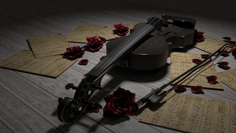 violine_final.0002.jpg