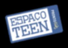 Espaço_teen_logo_png-08.png