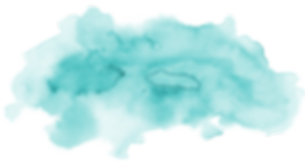 blue-watercolor-png-5.png