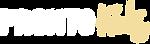 logo pnog-02.png