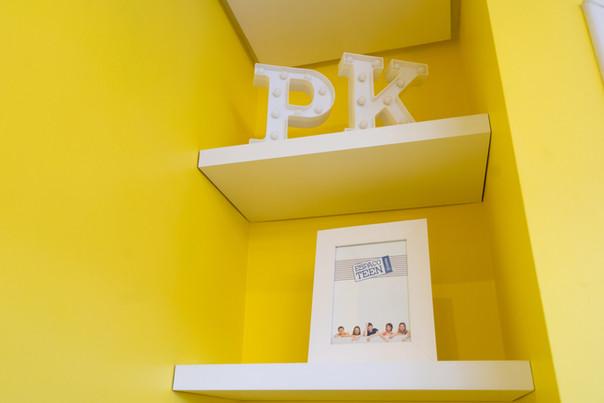 Pronto Kids-27.jpg