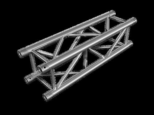 FT34-100