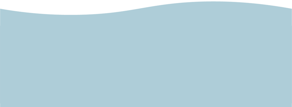 Website-Blue.png