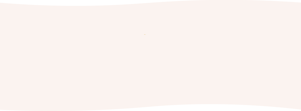 Website-Pink1.png