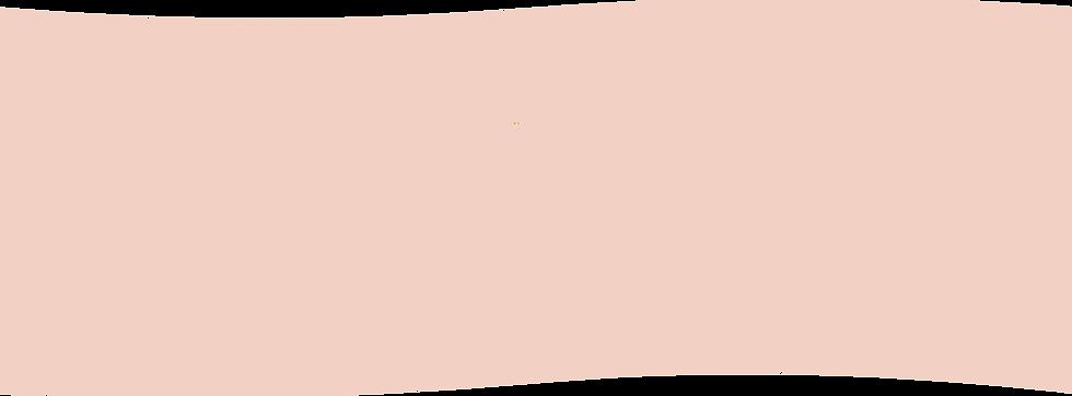 Website-Pink1.png