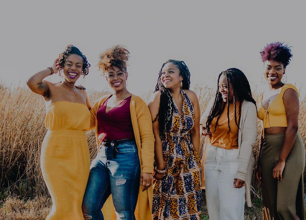 2020-createherstock-WomensMonth-Isha-Gai