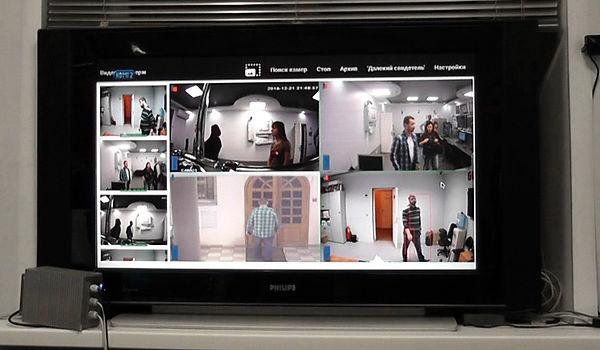 camerat-videoregistrator-speclab.jpg