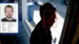 видеонаблюдение через интернет, видеонаблюдение через, оповещение, web интерфейс, видеоданные, передача видеоданных, ранение видеоданных, алгоритмы сжатия видеоданных, бесплатных систем видеонаблюдения,