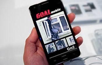 goal-mobile-ico.jpg