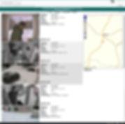 облачный хранилище, облачный хранилище, облачный видеонаблюдение, камера +с облачным сервисом, облачный сервис, ip камера, short data, оператор видео, видеонаблюдение, системы видеонаблюдения