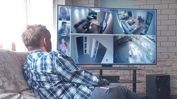 camera-videonabludenie-houm.jpg