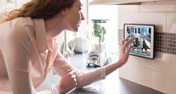 videodomofon-home-speclab