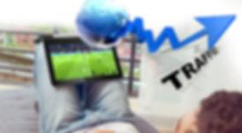 облачный хранилище, облачный хранилище, облачный видеонаблюдение, камера +с облачным сервисом, облачный сервис, ip камера, short data, оператор видео, видеонаблюдение, системы видеонаблюдения,