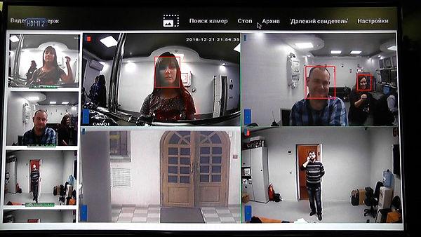 camera-internet-videoregistrator-speclab