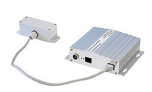 acoustic-detector-speclab.jpg