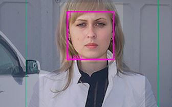 Face-ID