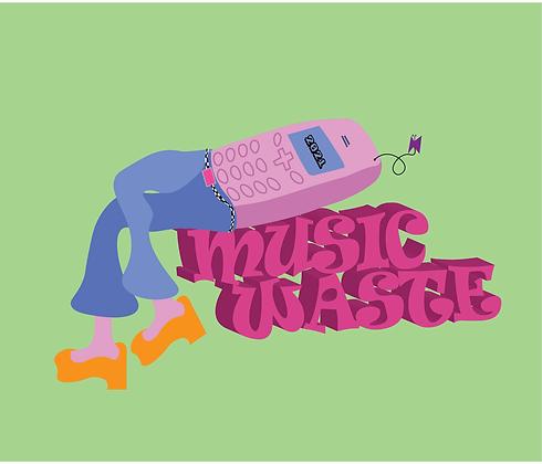 MUSICWASTEphonecolorandbw-09.png