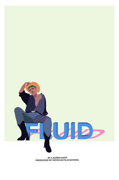 fluid-01.png
