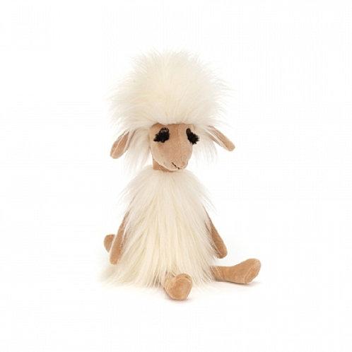 "Swellegant Sophie Sheep ""Jellycat"""