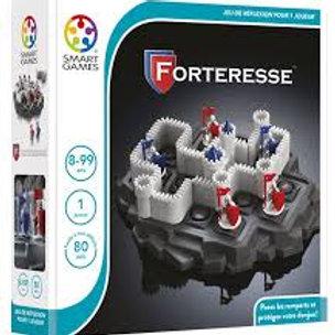 """Forteresse  """"smart games"""""""