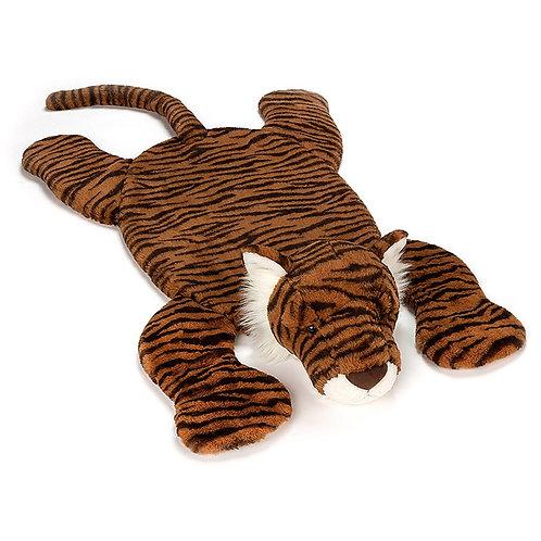 """Tapis Tigre """"Jellycat"""""""