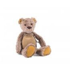 """Bababou petit Ours """"Moulin Roty"""""""