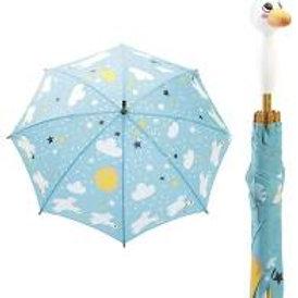 """Parapluie Oie """"Vilac"""""""