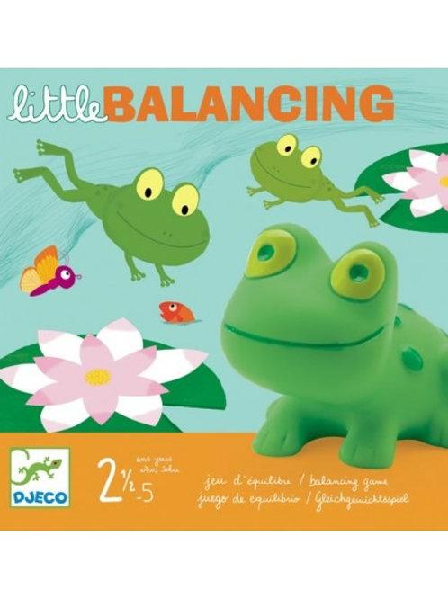 """Little Balancing """"Djeco"""""""