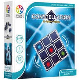 """Constellation  """"smart games"""""""