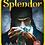 "Thumbnail: Splendor ""Asmodée"""