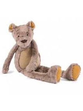 """Bababou Grand Ours """"Moulin Roty"""""""