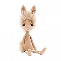 "Swellegant Vivien Hare ""Jellycat"""